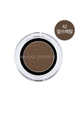 By Flower Eye Shadow 32 Satin Marsala