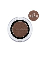 By Flower Eye Shadow 33 Purple Latte