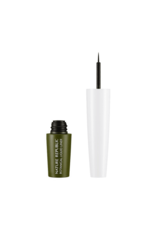 Botanical Liquid Liner