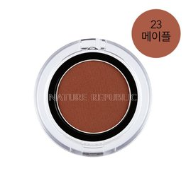 By Flower Eye Shadow 23 Maple