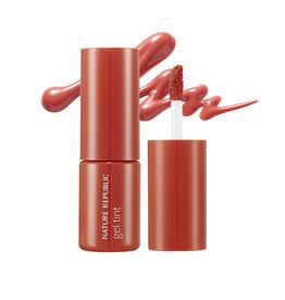 Pure Shine Lip Tint 06 Coral