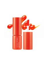 Pure Shine Lip Tint 03 Orange