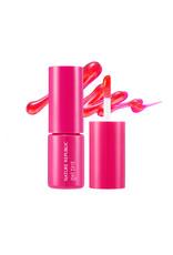 Pure Shine Lip Tint 02 Pink