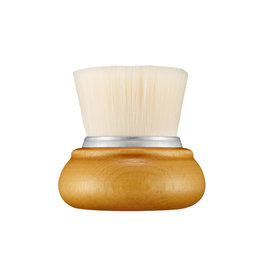 Beauty Tool Pore Cleasing Brush