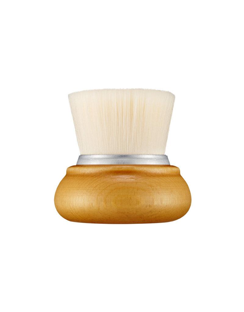 Beauty Tool Pore Cleasing Brush