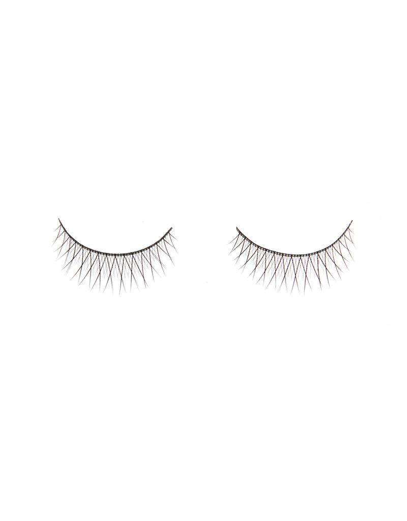 Beauty Tool Eyelash 02 Full Volume & X-Curl