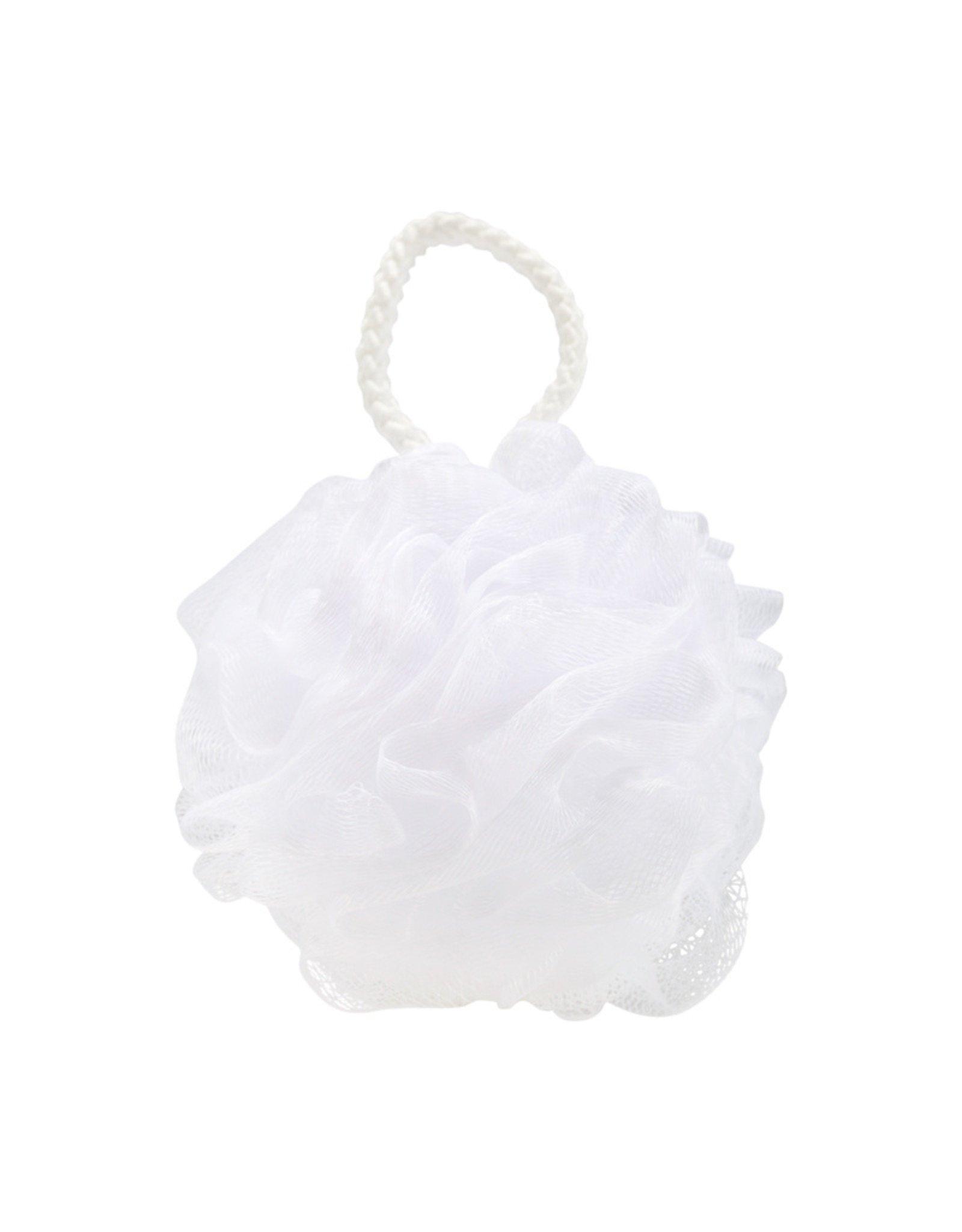 Beauty Tool Shower Ball