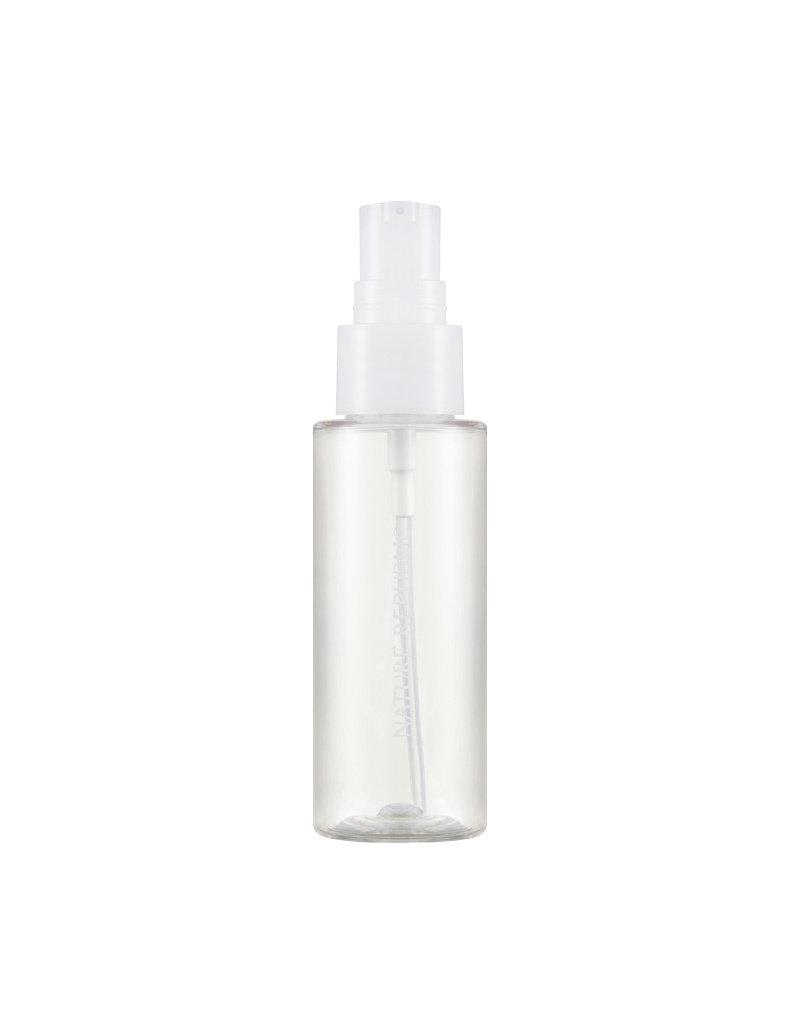 Beauty Tool Pump Bottle