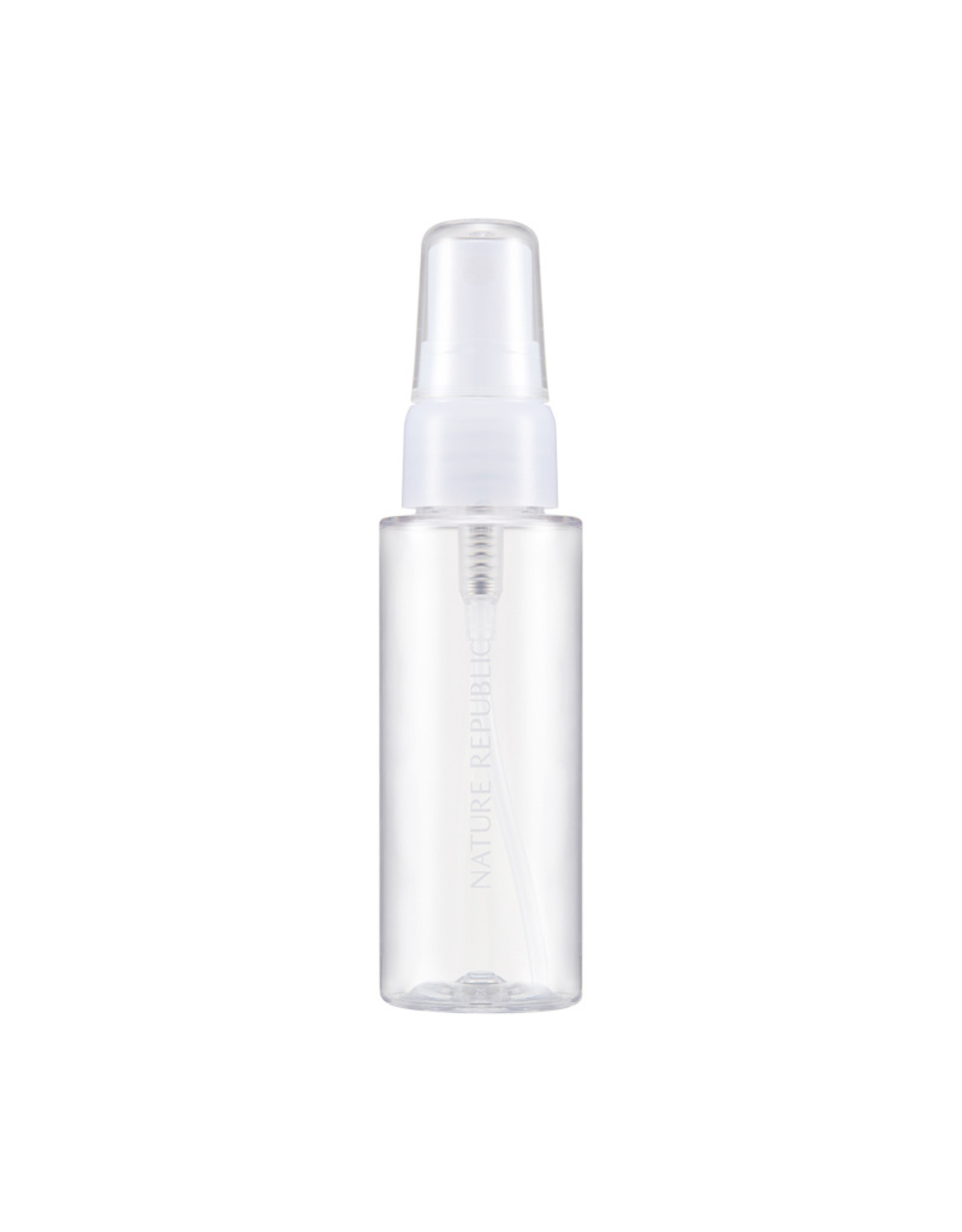 Beauty Tool Spray Type Container