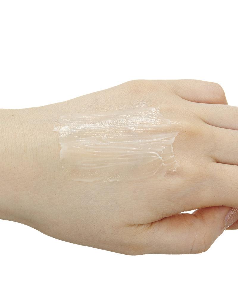 Green Derma Ceramide Cream