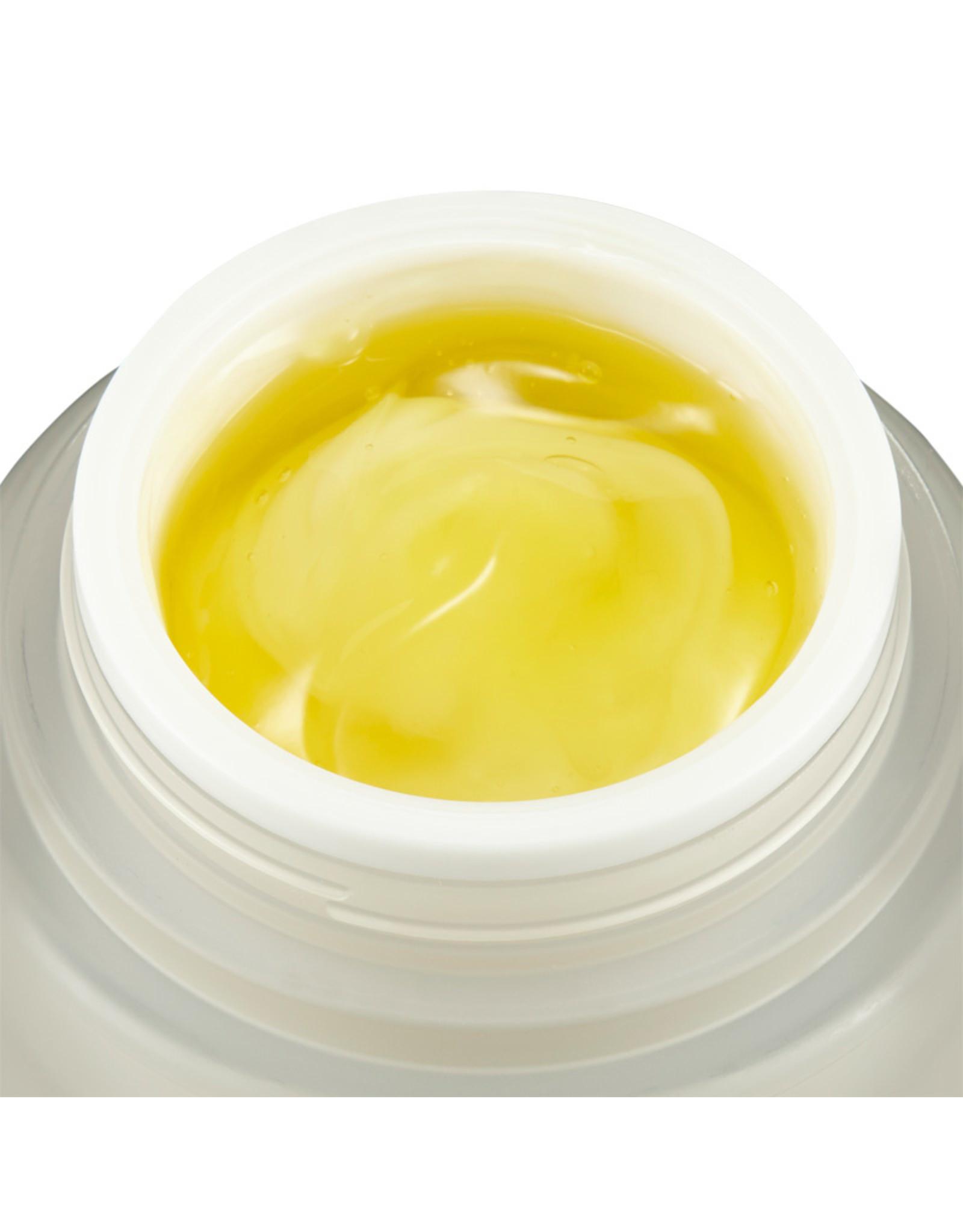 Herb Blending Cream
