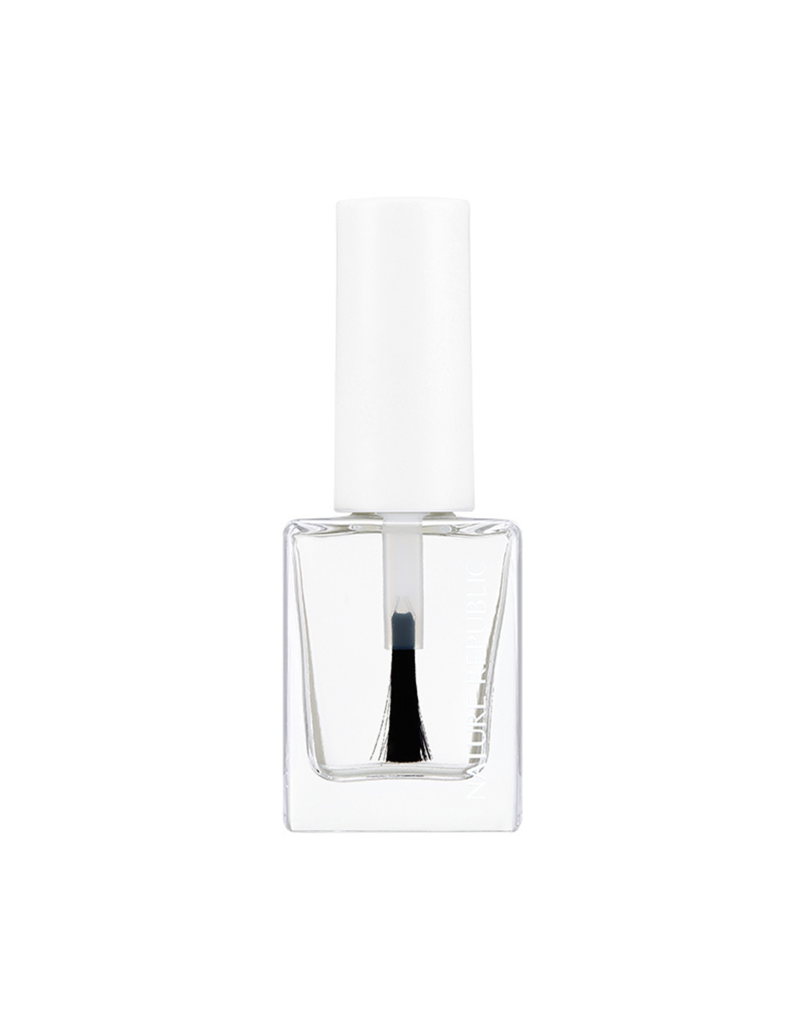 Color & Nature Nail Care Top Coat