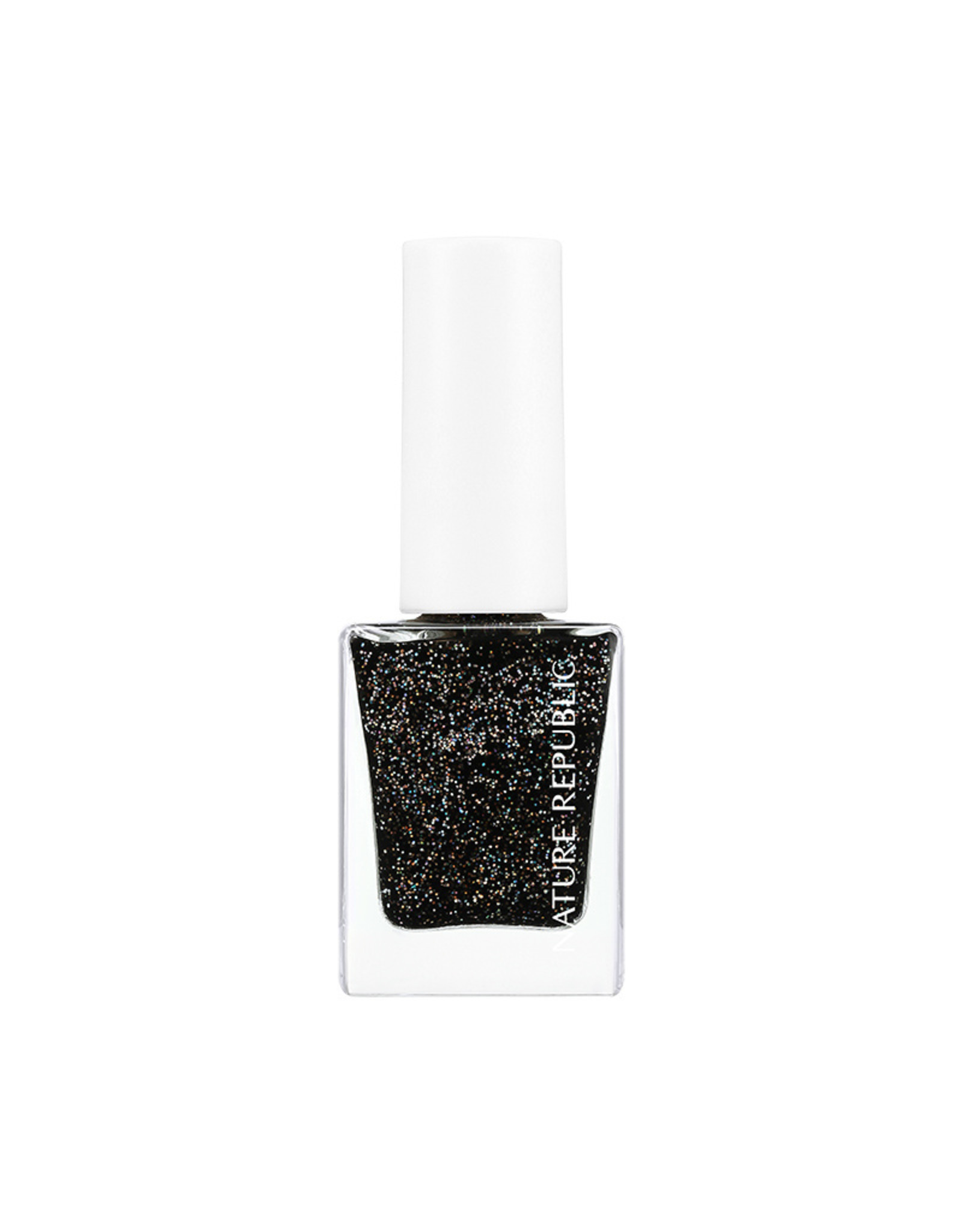 Color & Nature Nail Color 60 Mirrorball Party