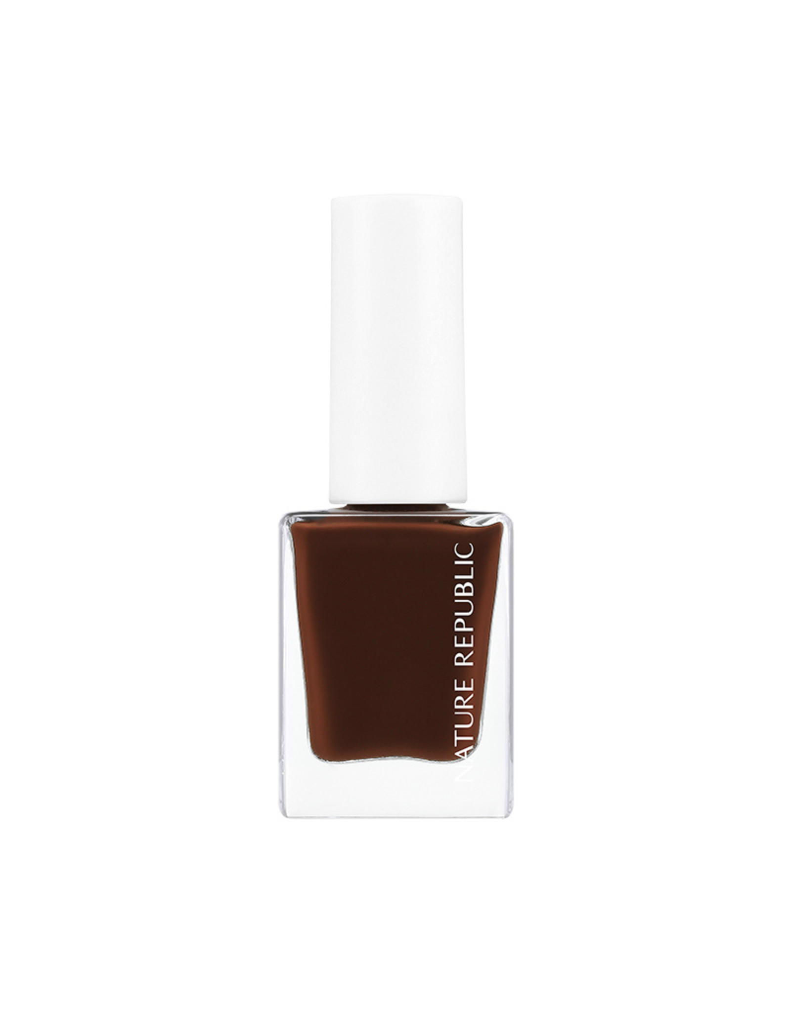 Color & Nature Nail Color 03 Choco Cake