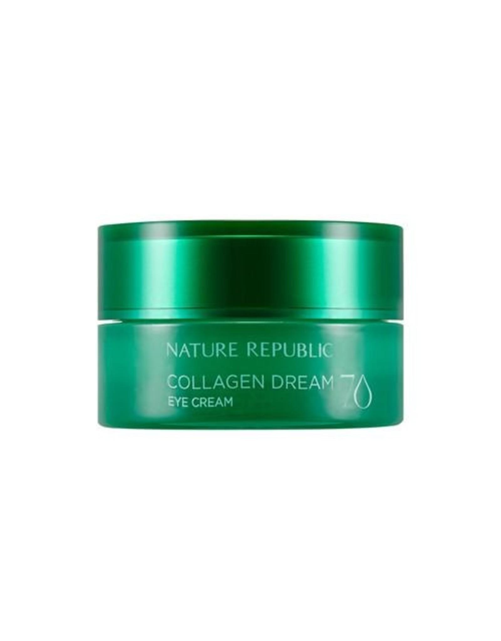 Collagen Dream 70 Eye Cream