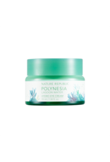 Polynesia Lagoon Water Hydro Eye Cream