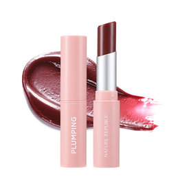 Moist Angel Lip Balm (Plumping) 01 Envy Red