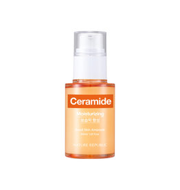Good Skin Ceramide Ampoule