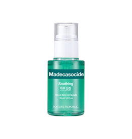 Good Skin Madecassoside Ampoule