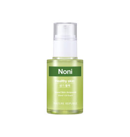 Good Skin Noni Ampoule