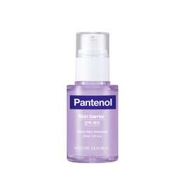 Good Skin Panthenol Ampoule