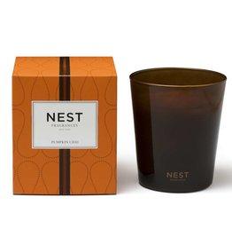Nest Fragrances Pumpkin Chai Candle 8.1oz