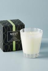 Nest Fragrances Bamboo Candle 8.1oz