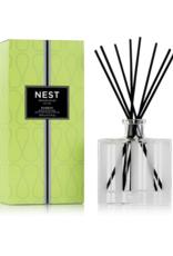 Nest Fragrances Bamboo Diffuser