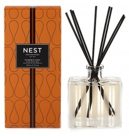Nest Fragrances Pumpkin Chai Diffuser