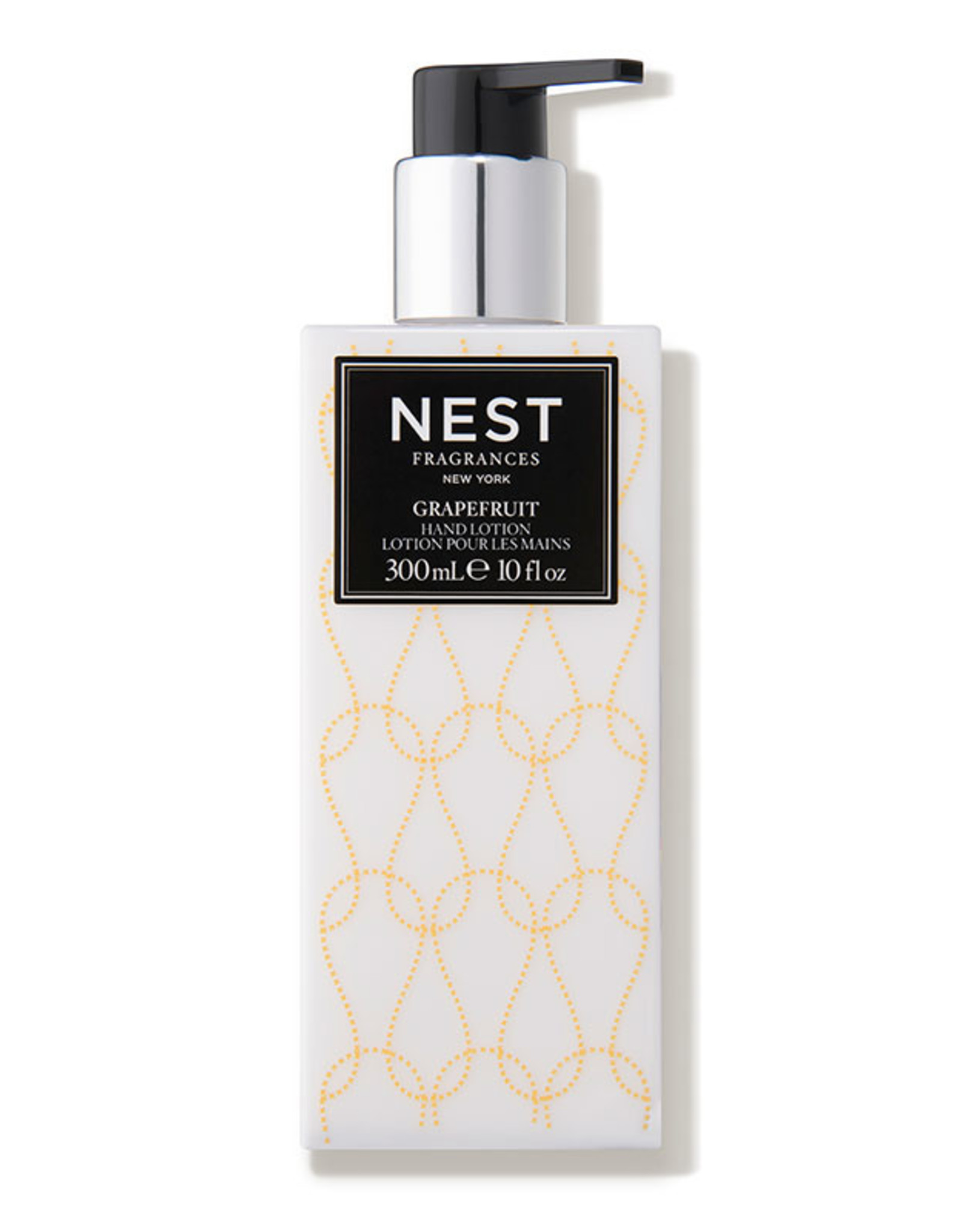 Nest Fragrances Grapefruit Hand Lotion 10oz
