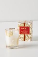 Nest Fragrances Birchwood Pine Votive Candle