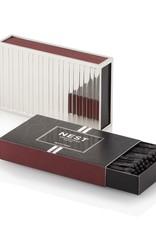Nest Fragrances Nest Matchbox Holder
