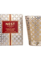 Nest Fragrances Sparkling Cassis Candle 8.1 oz
