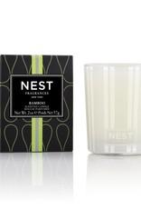 Nest Fragrances Bamboo Votive Candle