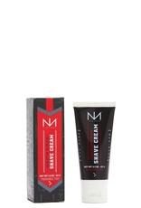 Niven Morgan Rue 1807 Shave Cream Razor Made