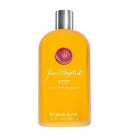 NM Jean Baptiste 1717 Bubble Bath
