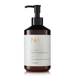 NM Hydrate Hand &  Body No. 1
