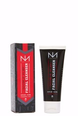 NM Rue 1807 Double Play Facial Cleanser