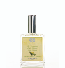 Antica Farmacista Lemon Verbana Cedar Room Spray