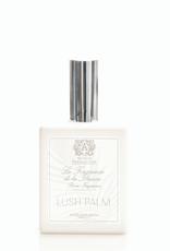 A-Farm Lush Palm Room Spray