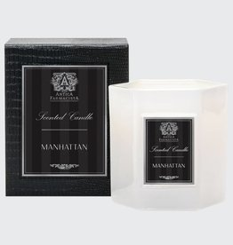 A-Farm Manhattan Candle
