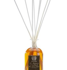 Antica Farmacista Manhattan Diffuser, 250ML