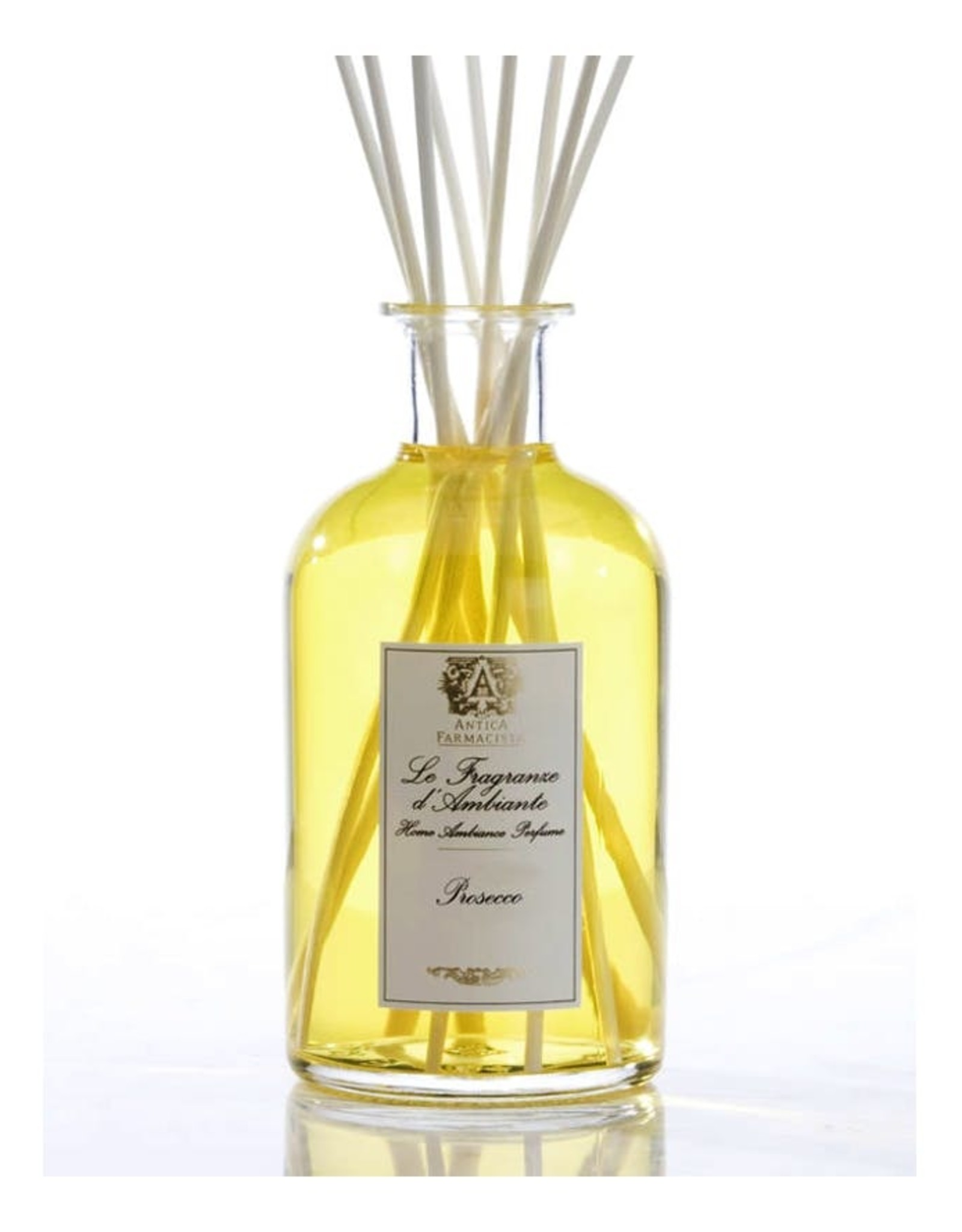 A-Farm Prosecco Diffuser, 500ML