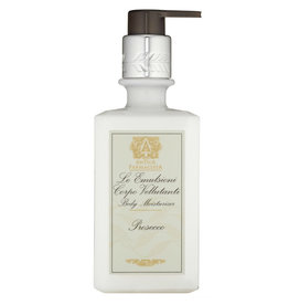 A-Farm Prosecco Lotion