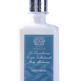 A-Farm Santorini Lotion