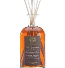 Antica Farmacista Vanilla Bourbon Diffuser, 250ML
