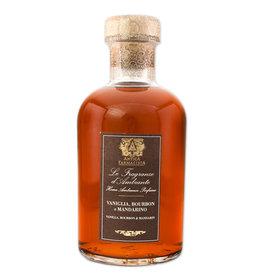 Antica Farmacista Vanilla Bourbon Diffuser, 500ML
