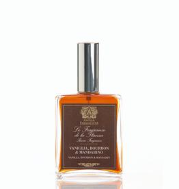A-Farm Vanilla Bourbon Room Spray