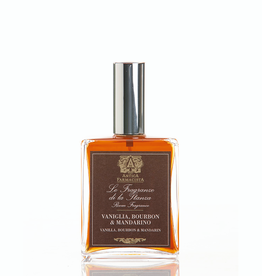 Antica Farmacista Vanilla Bourbon Room Spray