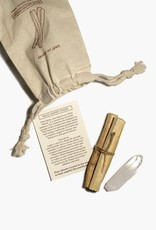 CoStne Palo Santo Sticks